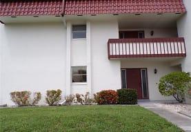 311 Garvin St 407B, Punta Gorda, FL