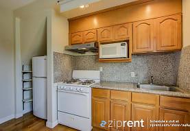 340 Lenox Avenue, 5A, Oakland, CA