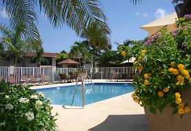 Harbour Pines, Port Saint Lucie, FL
