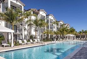 Addison Place, Naples, FL