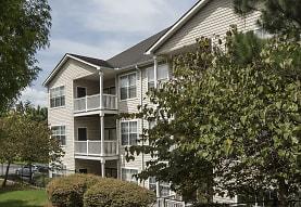 Parkway Grand Apartment Homes, Decatur, GA