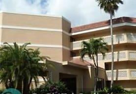 800 Jeffery St 405, Boca Raton, FL