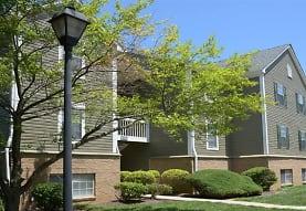 Brookstone Village, Cincinnati, OH