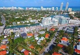 1015 W 47th Ct 0, Miami Beach, FL