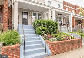 1783 Lyman Pl NE, Washington, DC