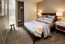 Vicino Apartment Homes, Lakewood, CA