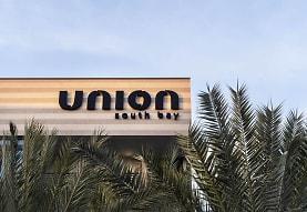 Union South Bay, Carson, CA