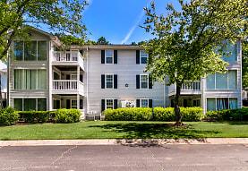 Birch Run Apartment Homes, Clarkston, GA