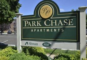 Park Chase, Philadelphia, PA