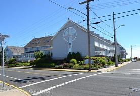 900 Ocean Ave 29, Point Pleasant Beach, NJ