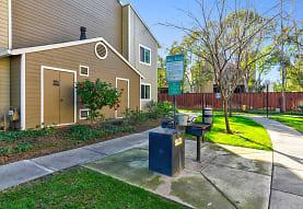 Woodcreek Apartments, Fremont, CA