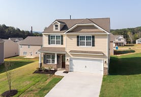 4831 Birchcrest Ln, Knoxville, TN