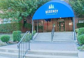 Regency Village, Philadelphia, PA