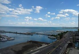 474 N Lake Shore Dr 2109, Chicago, IL