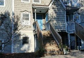 103 Parish Park 9, East Stroudsburg, PA