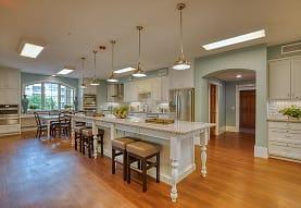 Mariposa Apartment Homes at Westchester, Grand Prairie, TX