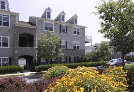 The Villas of Castleton, Marietta, PA