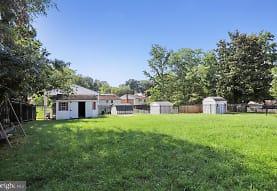 9107 Pinehurst Dr, Fort Washington, MD