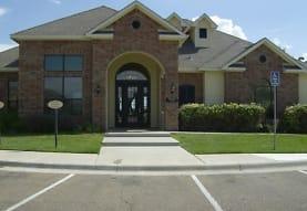 Glenwood, Amarillo, TX