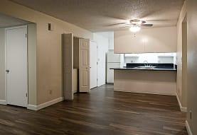 Rollingwood Duplex Homes, Orangevale, CA