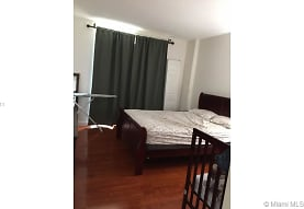 215 SW 42nd Ave 509, Coral Gables, FL