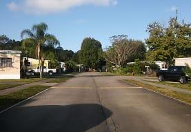 Meadows, Melbourne, FL