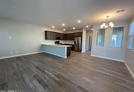 20880 W Thomas Rd, Buckeye, AZ