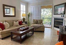 11760 St Andrews Place 301, Wellington, FL