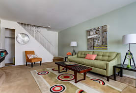 Middletown Trace Apartments, Langhorne, PA