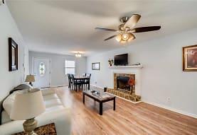 1445 Victoria St, Douglasville, GA