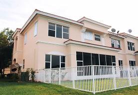 2161 SW Cape Cod Dr, Port Saint Lucie, FL