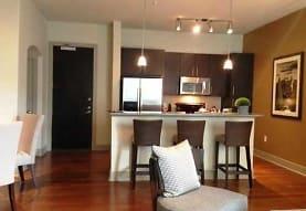 Royal Pines Apartments, San Mateo, CA