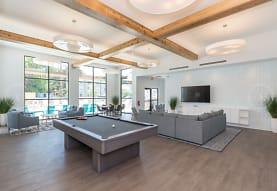 The Gallery - Midtown Apartments, Richmond, VA