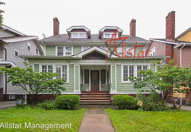 3150-3150 E Derbyshire Rd., Cleveland Hts., Cleveland Heights, OH