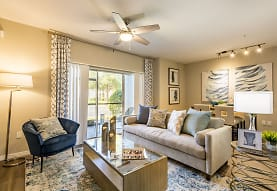 The Arbors at Carrollwood Apartments, Tampa, FL