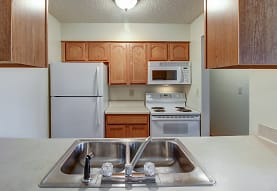 Briarwood Grand Apartments, West Des Moines, IA