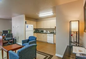Contemporary Housing Alternatives of Florida, Inc- Ashley Group, Saint Petersburg, FL