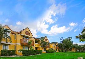 Tivoli Park, Deerfield Beach, FL