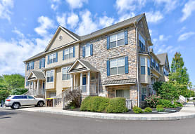 Heritage Pointe, Chalfont, PA