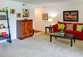 South Lake Apartments, Virginia Beach, VA