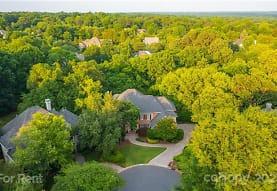 3837 Mooreland Farms Rd, Charlotte, NC