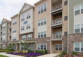 Madison Farms Apartments Bethlehem Pa 18020