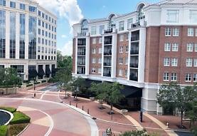 4625 Piedmont Row Dr Unit 405, Charlotte, NC