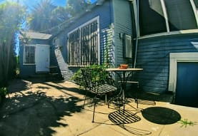 2639 Monmouth Ave, Los Angeles, CA