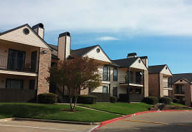 Mountain Ridge, Dallas, TX