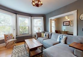 47 Oakview Terrace, Boston, MA