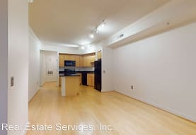 1441 Rhode Island Avenue NW Unit M12, Washington, DC
