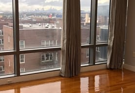 136-19 Franklin Ave 7B, Queens, NY