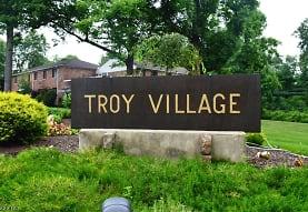 69A Troy Dr A, Springfield, NJ