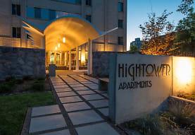 HighTower, Salt Lake City, UT